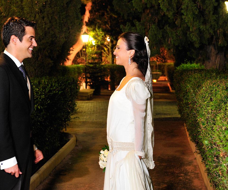 focalfija-boda-jana-y-fer-momentos-(7b)