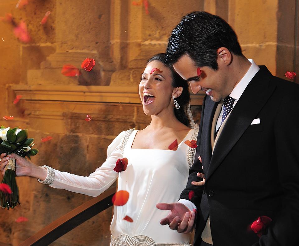 focalfija-fotografia-boda-Jana-y-Fernando-05