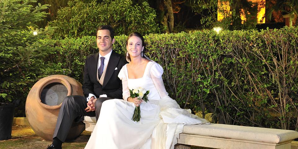 focalfija-fotografia-boda-Jana-y-Fernando-06