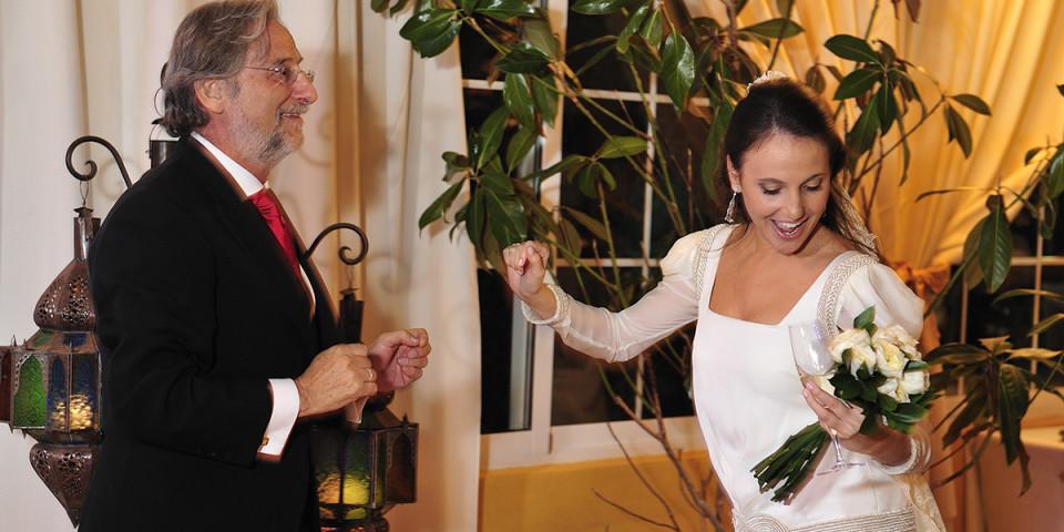 focalfija-fotografia-boda-Jana-y-Fernando-07